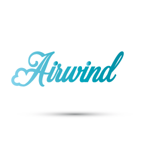 Airwind